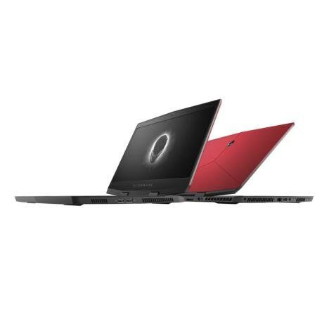 Notebook Dell Alienware M15 Intel Core